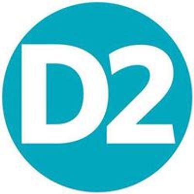D2 Dance Studio - Vancouver