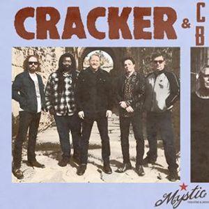 Cracker & Camper Van Beethoven at The Mystic