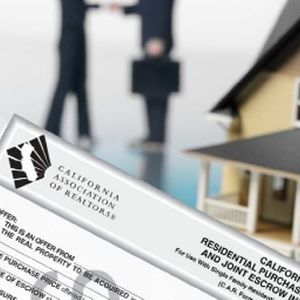 Understand The Rpa Residential Purchase Agreement Form At