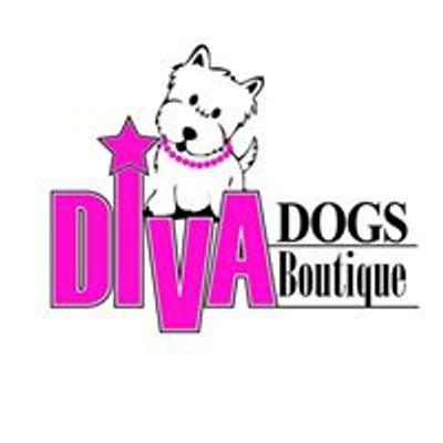 Diva Dogs Boutique