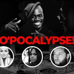 FLOpocalypse