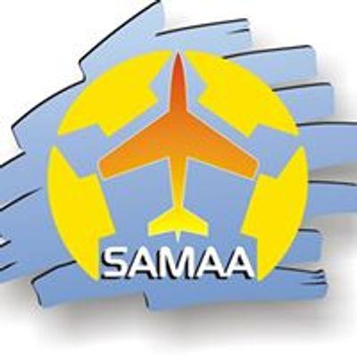 SAMAA Members