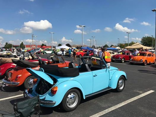 Crystal Lake Vw >> Vw Fest 2019 At Volkswagen Of Crystal Lake Crystal Lake