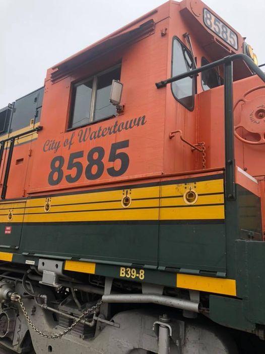 Brews and Bluegrass Excursion Train, 4 September   Event in Nashville   AllEvents.in