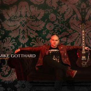 Mike Gotthard Group  Instant
