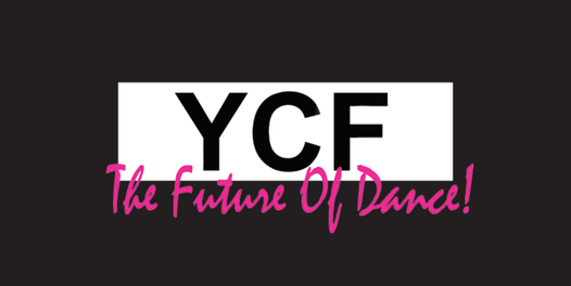 The 2021 Young Choreographer's Festival!, 18 June   Event in Edgewater   AllEvents.in