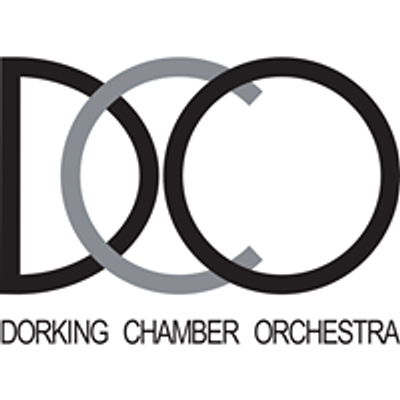 Dorking Chamber Orchestra