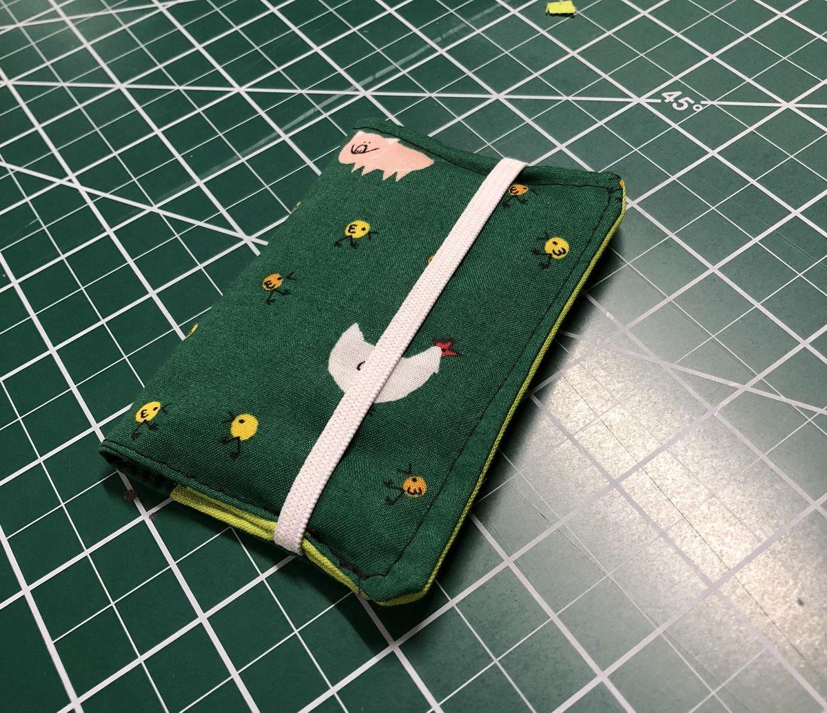Tool Training Sewing Machine 101