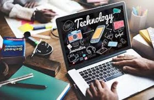 Scaredy Cats Guide To Technology | Event in Wodonga | AllEvents.in