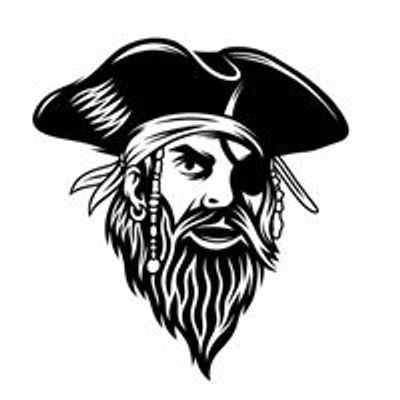 Capitan Marbur