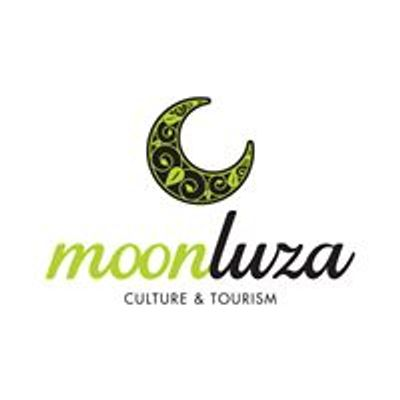 Moonluza