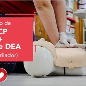 RCP  (4hs-Presencial)