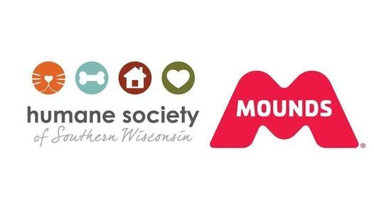 Humane Society Of Southern Wisconsin At Mounds Janesville Mounds Pet Food Warehouse 8 August