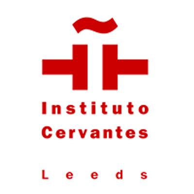 Instituto Cervantes Leeds