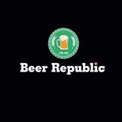 Beer Republic 2 - Siliguri