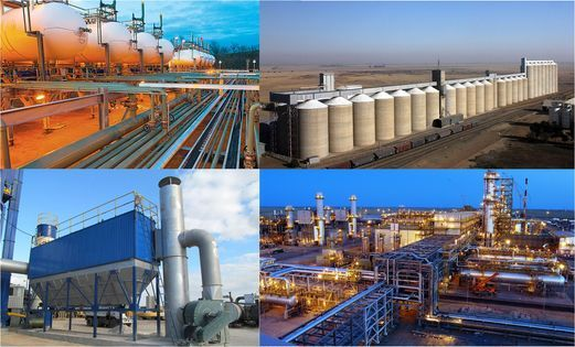Hazardous Location Intro / Refresher Course (1 Day), 5 July | Event in Sasolburg | AllEvents.in