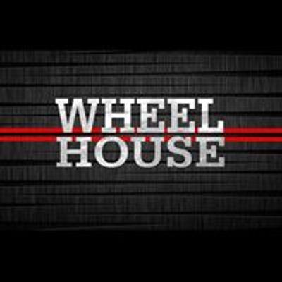 Wheelhouse Rock Band