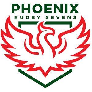 Phoenix 7s Rugby Tournament