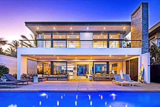BALLITO HOLLYWOOD LIFE VACATION | Event in Durban | AllEvents.in