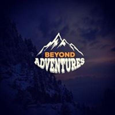 Beyond Adventures