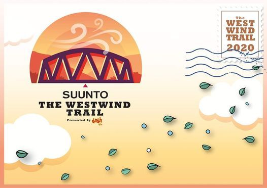 The Westwind Trail