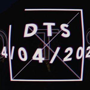 DTS (Songwriter Focus)