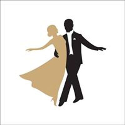 Fred Astaire Dance Studios - St. Charles