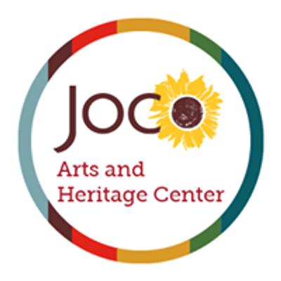 Johnson County KS Arts and Heritage Center