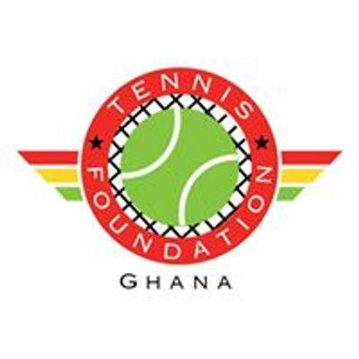 Tennis Foundation Ghana