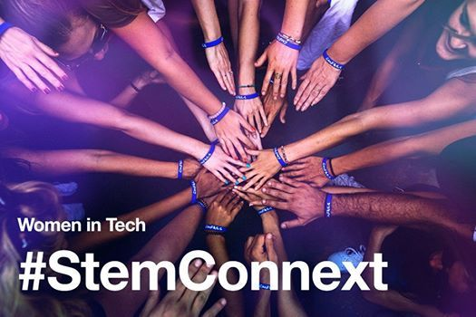 STEMConnext The Power of Personal Brand