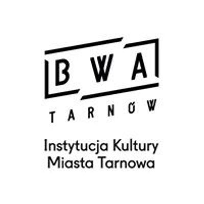 Biuro Wystaw Artystycznych w Tarnowie