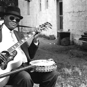 Piedmont Blues and Roots Music Festival
