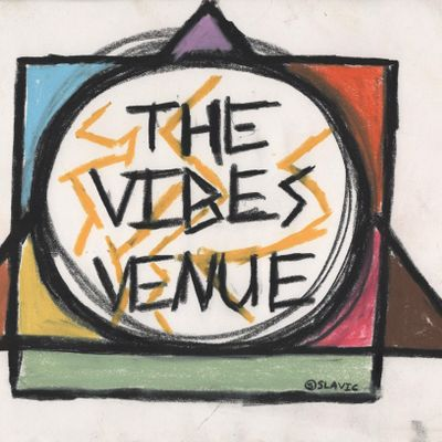 The Vibes Venue
