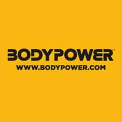 BodyPower