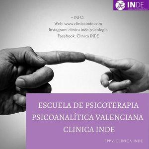 Seminario de psicoterapia psicoanaltica relacional