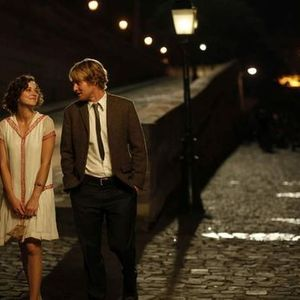 Phim Oscar 2012 MIDNIGHT IN PARIS (NA M  PARIS)