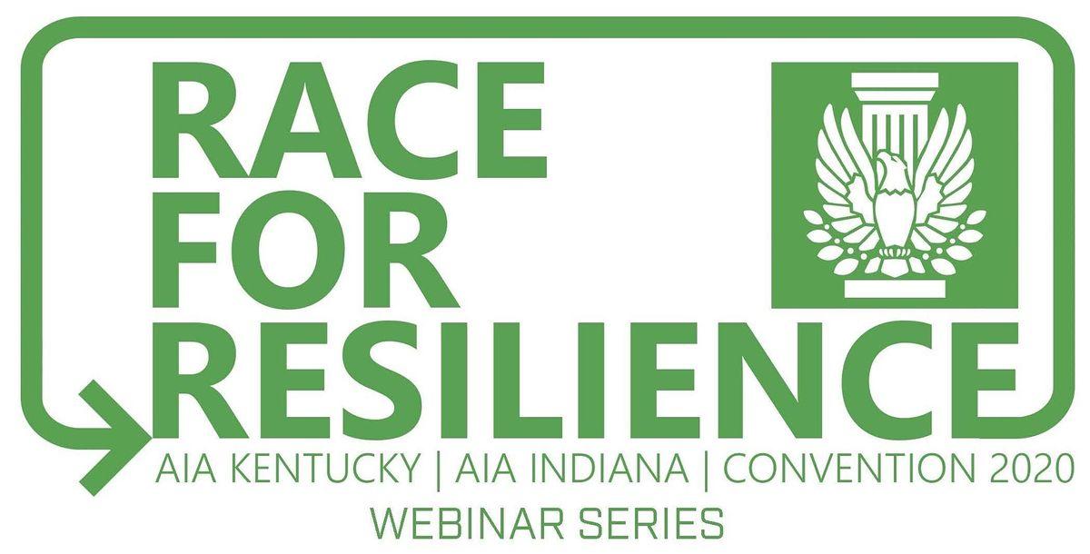 AIA Kentucky  AIA Indiana 2020 Convention  Webinar Series