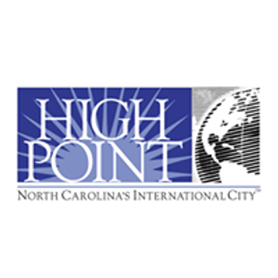 City of High Point Government