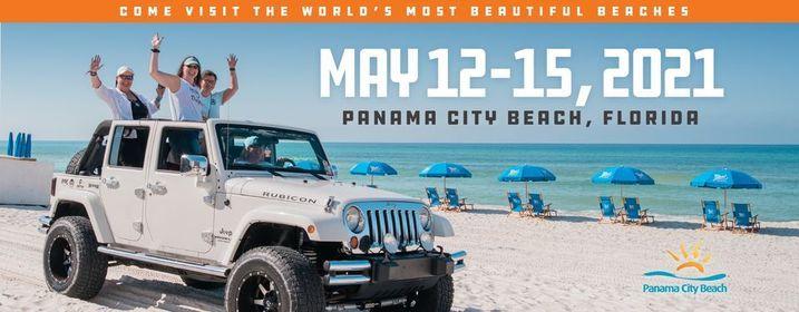 Panama City Beach Christmas Events 2021 Panama City Fl Travel Events Adventurous Activities