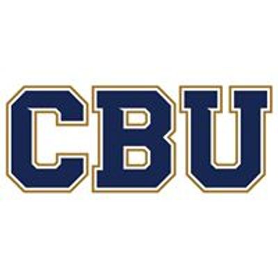 CBU Lancers