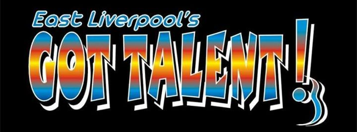 2019 East Liverpools Got Talent 6th Music Amp Art Festival