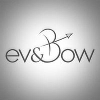 Ev & Bow