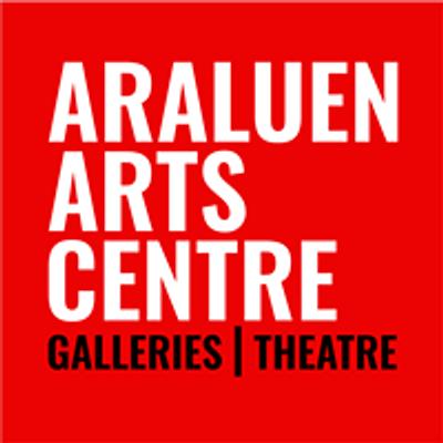 Araluen Arts Centre