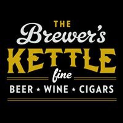 The Brewer's Kettle Kernersville