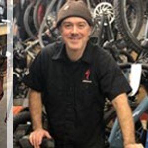 MTB Bike Maintenance 101 Basics