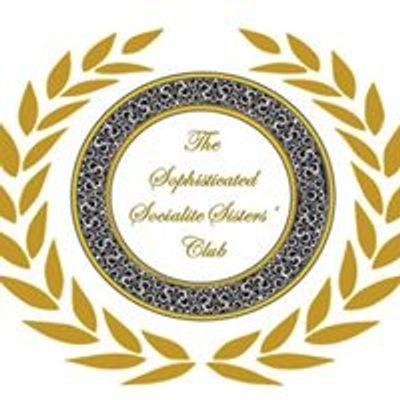 The SSS Club