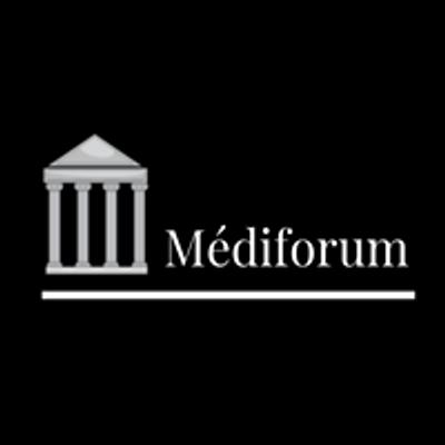 Médiforum