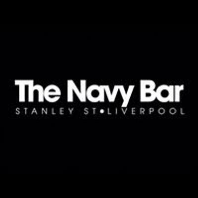The Navy Bar