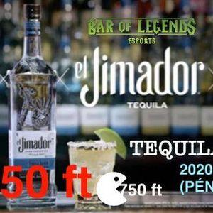 Kedvezmnyek hete tequila