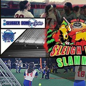 Sleigh Bell Slammer